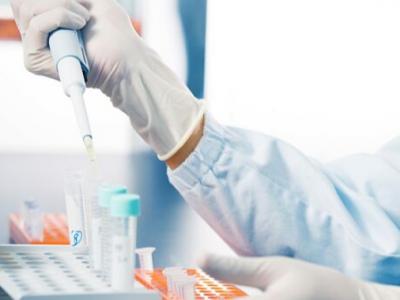 """从多起疫情看防疫风险点:防控""""链条""""断在哪里?"""