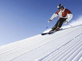 国家体育总局冬运中心主任:个别雪场发生安全事故再次敲响警钟