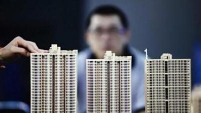 央行调查:未来3个月19.9%的居民打算购房,环比减少