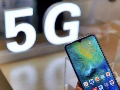 中国信通院:2020年国内市场5G手机累计出货1.63亿部