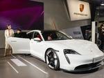 日媒:半导体缺货搅乱电动车生产 全球多家车企减产