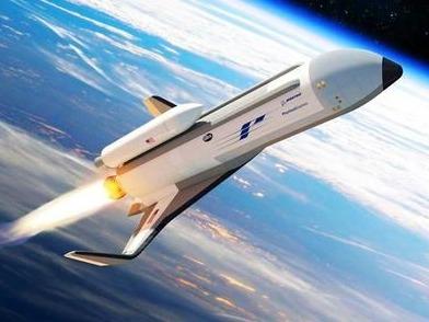一张票5500万美元!美私人航天公司公布首批载人名单
