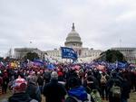 英媒:特朗普支持者筹划另一场新行动
