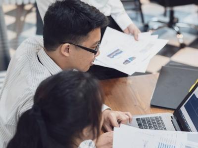 人社部颁布20个国家职业技能标准,4个新职业系首次颁布