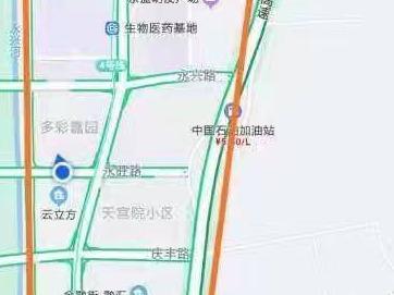 北京大兴天宫院街道封闭式管理社区再增6个