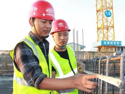 先行先试 创新引领|铁建南方被深圳评为党建创新示范单位