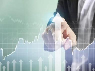 富士康与吉利控股合资成立汽车代工企业,双方各持股50%