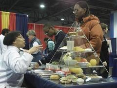 新研究:低碳水化合物饮食有助于缓解2型糖尿病