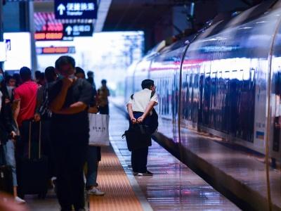 2021年全省春运道路交通安全管理工作部署会议召开 全省旅客发送量预计1.72亿人次