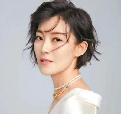 """跨界融合,用歌声""""跳起春天的芭蕾""""  女高音歌唱家常思思将在深圳开唱"""