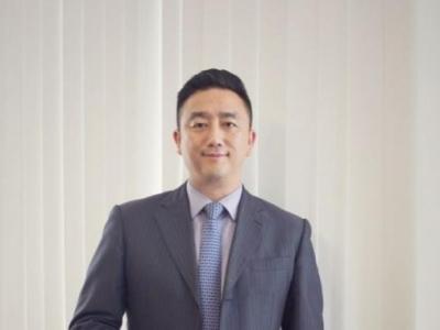张泽林获任上海证大行政总裁,首年年度酬金人民币480万元