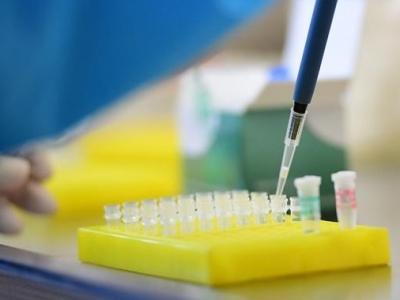广州海珠1名境外输入确诊病例出院后复阳,复核阴性