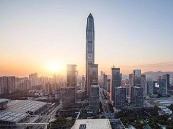 """""""i深圳""""上线2周年:为市民提供超13亿次指尖服务"""