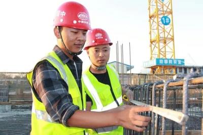 先行先试,创新引领|铁建南方被深圳评为党建创新示范单位