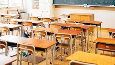 大连低风险地区高校1月中旬起放假