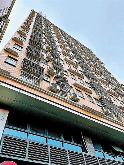 海宾公寓人才住房配额结果公示,宝安多家重点企业获得人才住房配额