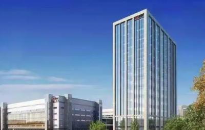 投资13.1亿,顺丰区域总部将落户道滘
