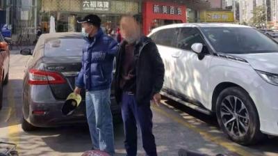 一周连破8起!香洲警方为群众挽回经济损失1万余元