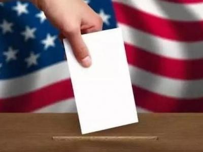 投票系统公司指控特朗普私人律师诽谤,要求赔偿13亿美元