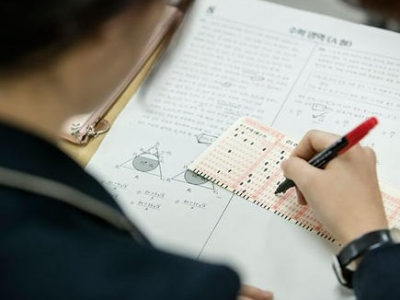 深圳市2021年1月自学考试1月9日至10日举行,考生们请注意这些事项!