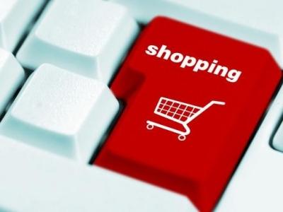 去年全国网上零售额达11.76万亿元,同比增10.9%