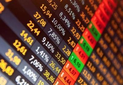 今日提示 | 凯因科技等3股27日新股申购;*ST新亿被证监会立案调查