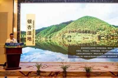 2021莞韶旅游年 | 丹霞山等17家A级景区对东莞市民免门票