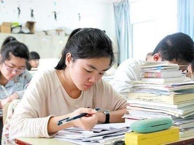 广东省2021年普通高考适应性测试23日顺利开考