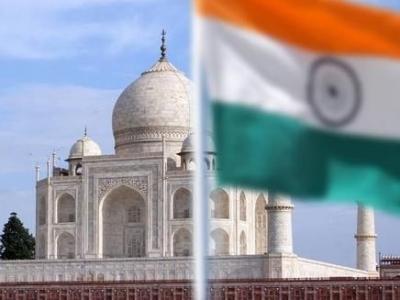 印政府将继续禁用中国背景手机应用程序?中国驻印度使馆回应