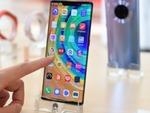 新华财经|5G手机一月内出货量1820万部 占比近七成
