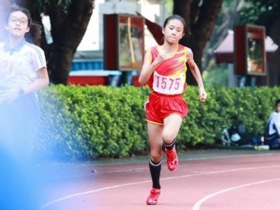 深圳决胜满分体育中考有新招 社会力量赋能体教融合