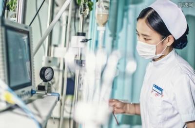 香港新增70宗确诊病例 80岁院友初步确诊27人须检疫