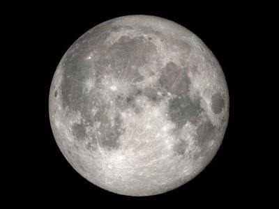 俄载人登月计划披露:宇航员首次登月预定2030年