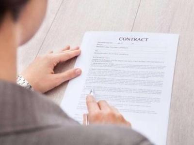 广东省消费者委员会警示:谨防家装合同变销售代理合同