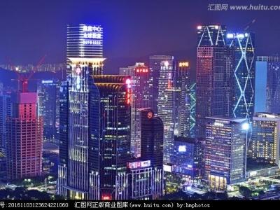 深圳出台15条措施全方位打通科技成果产业化路径