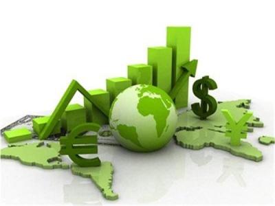 剑指低碳经济领域长远投资价值,鹏华低碳ETF前瞻性布局引关注