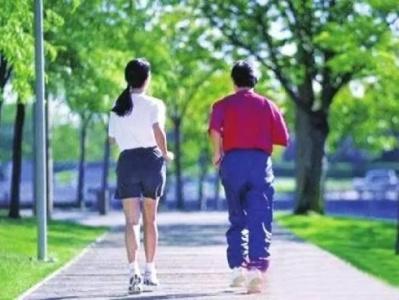 运动处方控血压爬7楼也不喘!深圳体医融合经验入选18个健康中国行动推进案例