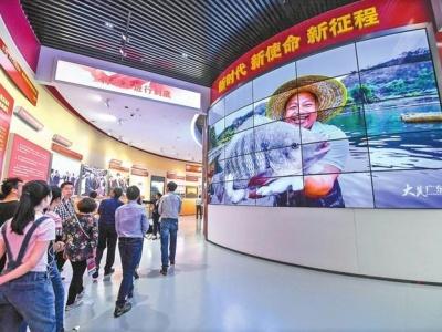 建党百年:从三个维度看马克思主义中国化