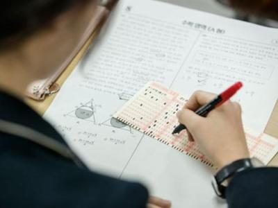 青岛六区市教师招考试题疑泄露,警方抓获一名嫌犯