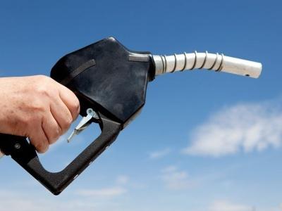 布局能源全产业链 小桔加油单日成交总额破亿