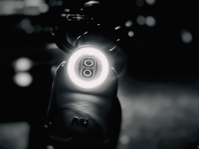 深网观察 第351期|酒后别开车,包括自行车