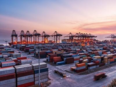罗宾逊全球物流预测:三四季度海空货运费率将持续上升