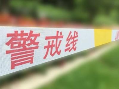 广西北流一幼儿园发生伤害事件,18人受伤