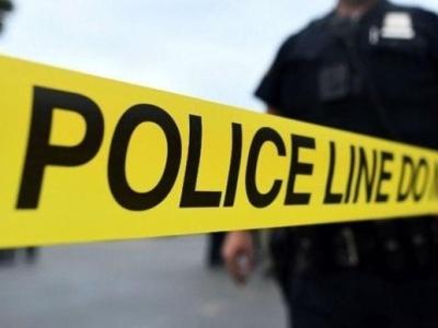 美国华盛顿国会山附近发生枪击事件,致多人受伤