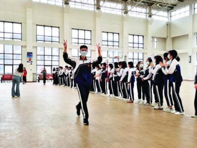 惠州市博罗县力争今年年底80%村(社区)设心理咨询室