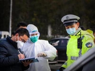 安徽确诊病例在京密接者28人:涉11区,一人为网约车司机