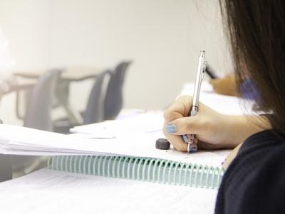 教育部牵头布置高考安全工作 坚决防范考试舞