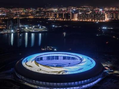 第31届世界大学生夏季运动会举办时间定了