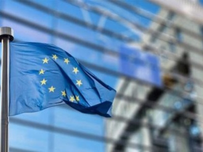 欧盟委员会发布经济预测报告:经济发展前景将显著改善