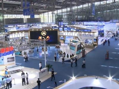 科创赋能共享深蓝 2021中国海洋经济博览会参展报名全面启动